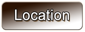Location-Button